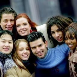 Les jeunes diplômés attirent les multinationales   meltycampus.fr   Soutien Scolaire   Scoop.it