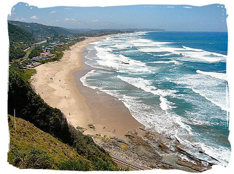 Africa Tours.jpg 2 | The Best Top Travel Destinations | Scoop.it