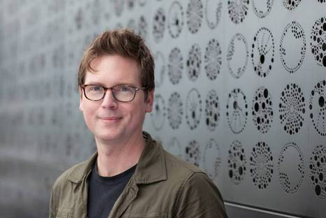 Twitter co-founder Biz Stone: Humans want to do good things | Business Video Directory | Scoop.it