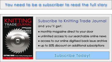 Pitti yarn trends are technical but versatile - Knitting Trade Journal | Pitti Uomo | Scoop.it