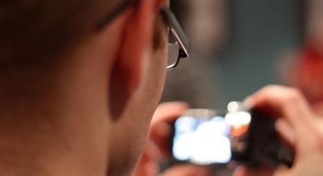 Video verändert die Medienlandschaft: Die TV-Autonomen kommen - Netzpiloten.de | Tools, Apps, Solutions | Scoop.it