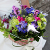 Ashley Lyons Floral Artistry
