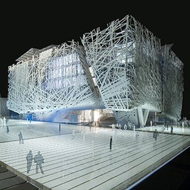 Rai Expo - Il progetto crossmediale della Rai che racconta Expo Milano 2015 | Expo2015 Milan and .. Italy | Scoop.it