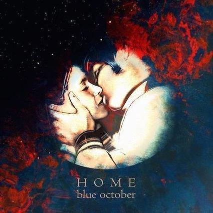 Blue October – Home Album Download - Albums-Leaked.com The Biggest Place With Leaked Albums for free! | Download Leaked Album | Scoop.it