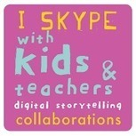 TransmediaKids.com: Multi Platform Storytelling : Transmedia Education: Digital Literacy Skills For The 21st Century | Narration transmedia et éducation | Scoop.it