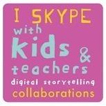 Multi Platform Storytelling : Transmedia Education: Digital Literacy Skills For The 21st Century | Educommunication | Scoop.it