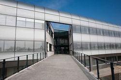 LVMH inaugure Hélios, le centre de recherche et développement de son pôle beauté | LVMH freaks | Scoop.it