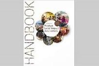 Anche l'impatto sociale dei prodotti può essere misurato | Ambiente e Territorio | Scoop.it