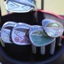 Inside the ropes: Photos from Doral - GolfWRX | Matériel de Golf | Scoop.it
