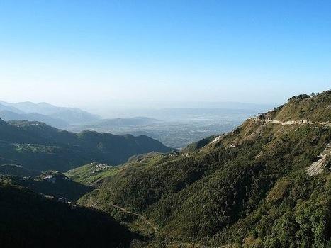 Dehradun – The Tourism Hub In India | Dehradun – The Tourism Hub In India | Scoop.it