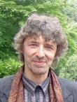 Les socialistes et l'université (2/3) : Droite-gauche, une insoutenable continuité | prepa | Scoop.it