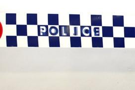 Man killed in sand dunes bike crash - WA today | brake failure | Scoop.it