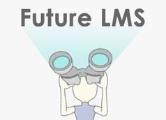 4 Key Emerging Trends in LMS | Technology Tools and Software | Scoop.it