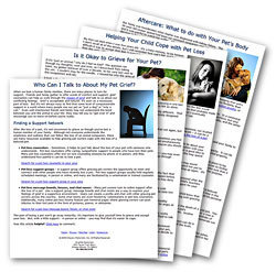 How To Use Articles To Market Your Website | Smart Media Tips | Scoop.it
