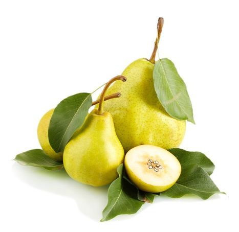 Pears and Their Benefits and Properties | eCellulitis | Healthy Food Tips & Tricks | Scoop.it