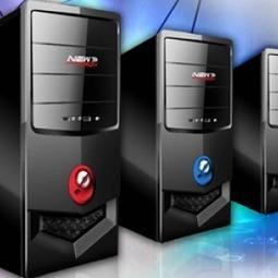 NEWTHOR Case ML-215 | สินค้าไอที,สินค้าไอที,IT,Accessoriescomputer,ลำโพง ราคาถูก,อีสแปร์คอมพิวเตอร์ | Scoop.it