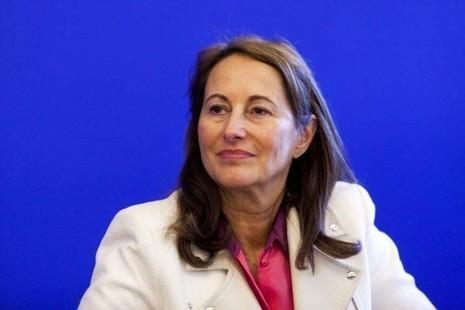 Ségolène Royal : «Chacun doit pouvoir bénéficier d'un droit au paysage» | Biodiversité | Scoop.it