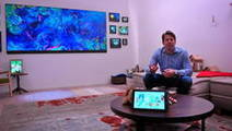 Microsoft : une maison connectée tout droit sortie du futur ! | Technologies numériques et innovations | Scoop.it