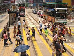 Transport for development | CITIES ON MOVEMENT | Scoop.it