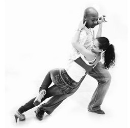 Historia del Kizomba   Cultura de baile   Scoop.it