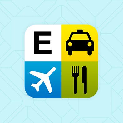 Evernote Pick: Expensify   Evernote, gestion de l'information numérique   Scoop.it
