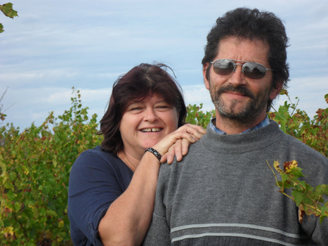 Label bio pour les vins européens   Vins nature, Vin de plaisir   Scoop.it