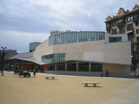 Catalogne : les bibliothèques vendront des ebooks à l'automne | BiblioLivre | Scoop.it