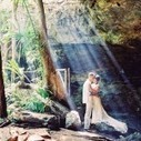 Justine Milton Photography - Destination Wedding Photography in France | Wedding Suppliers for France wedding | Scoop.it