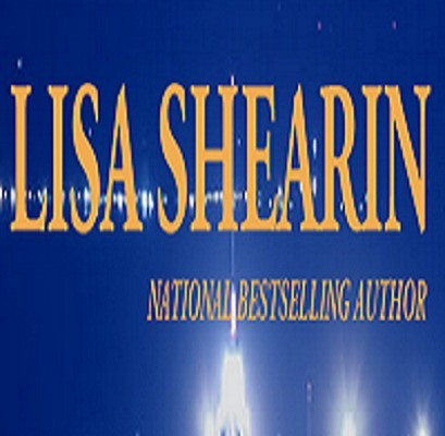 Lisa Shearin Group Series: Du kan ikke lave en tom side | Lisa Shearin | Scoop.it