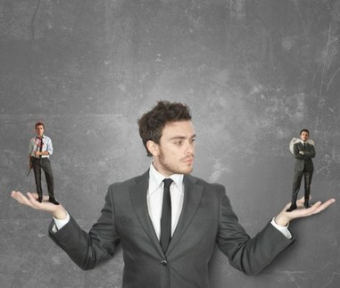 Performance Appraisals - Judge and Be Judged - | Learning and HR Matters | Scoop.it
