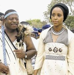 TRIP DOWN MEMORY LANE: XHOSA PEOPLE:SOUTH AFRICA`S ANCIENT PEOPLE WITH UNIQUE TRADITIONAL AND CULTURAL HERITAGE   Kennis Sociolinguistics Magazine   Scoop.it