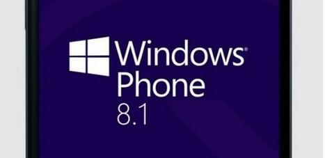 La primera actualización de Windows Phone 8.1 aumenta la autonomía de los equipos compatibles | MSI | Scoop.it