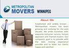 Moving company In Winnipeg : Free Download & Streaming : Internet Archive | Metropolitan Movers Winnipeg | Scoop.it