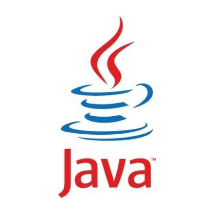 Java, el lenguaje más usado y su evolución | Educacion, ecologia y TIC | Scoop.it
