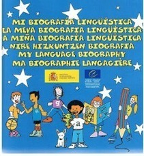 Sounds of English « Web 2.0 to teach Languages & ELT Resources | My English Corner | Scoop.it