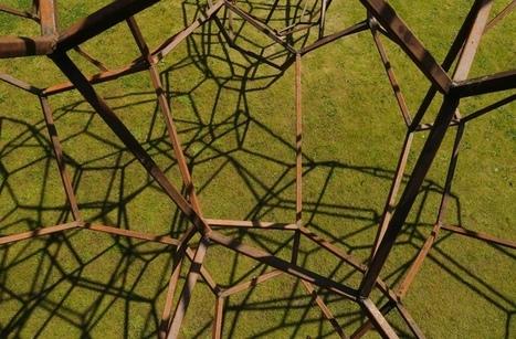 Jupiter Artland - Antony Gormley | Art Installations, Sculpture, Contemporary Art | Scoop.it