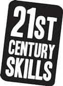 Donald Clark Plan B: 21st Century Skills are so last century! | Information and Digital Literacy | Scoop.it