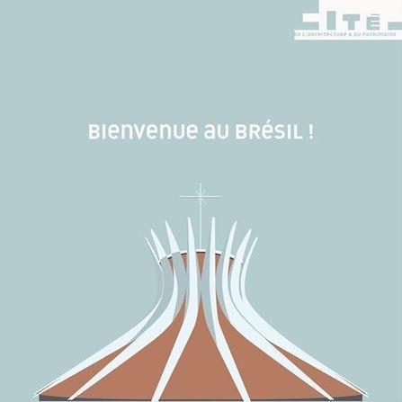 Deux musées français jouent avec le mondial sur les réseaux sociaux   web marketing   Scoop.it