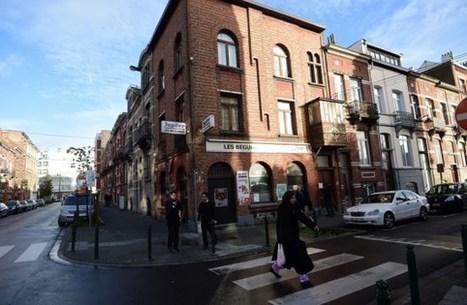La bande de Molenbeek: «des bras cassés» | Brussels nieuws | Scoop.it