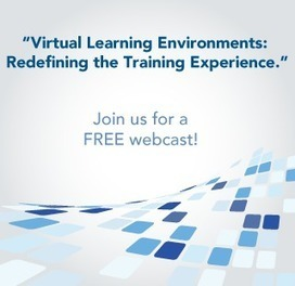 Learning Technologies – ASTD   Training for Corporate Trainers   Scoop.it