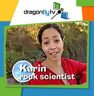 Geoscientist   Aspect 2 and 3   Scoop.it