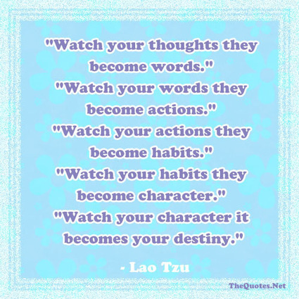 Lao-tzu Quotes - TheQuotes.Net – Motivational Quotes | Fundraising For Your Startups | Scoop.it