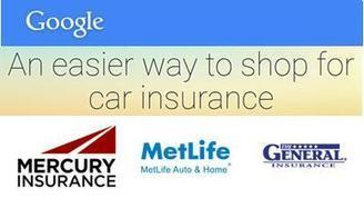 Waze Will Disrupt Car Insurance | UBI et voiture connectée | Scoop.it