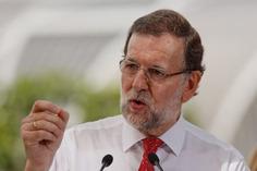 La deuda pública ya sube en más de 300.000 millones en la etapa de Rajoy | Partido Popular, una visión crítica | Scoop.it