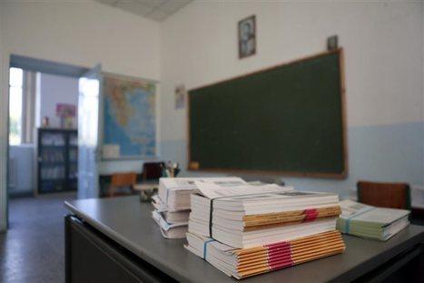 Επιστολή Ενώσεων για τις μετατάξεις στην Πρωτοβάθμια Εκπαίδευση | NewsLetter | Scoop.it