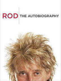 Rod Stewart's a bestselling author now with his rollicking 'Autobiography' - MiamiHerald.com (registration) | cover bands | Scoop.it