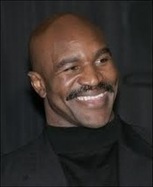 Evander Holyfield May Lose Driver's License For Unpaid Child Support | Law 12 Year End Project | Scoop.it