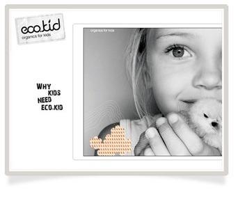 15 Cosmetics Websites that Actually Look Good | Vlasy, kozmetika, beauty | Scoop.it