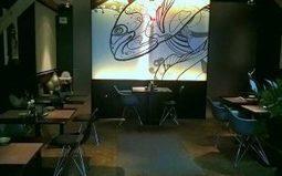 Kyokai Sushi - absolutne mistrzostwo! | Smak Poznania | Scoop.it