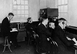 A Science Odyssey: People and Discoveries: 1920 -KDKA begins to broadcast | A 360° Perspective of Communications, Strategy, Technology and Advertising | Scoop.it